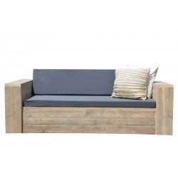 Wood4you - Loungebank...
