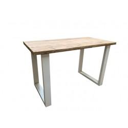 Wood4you - Statafel...