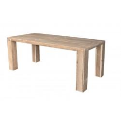 Wood4you - tuintafel...