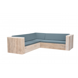 Wood4you - Loungeset 1...