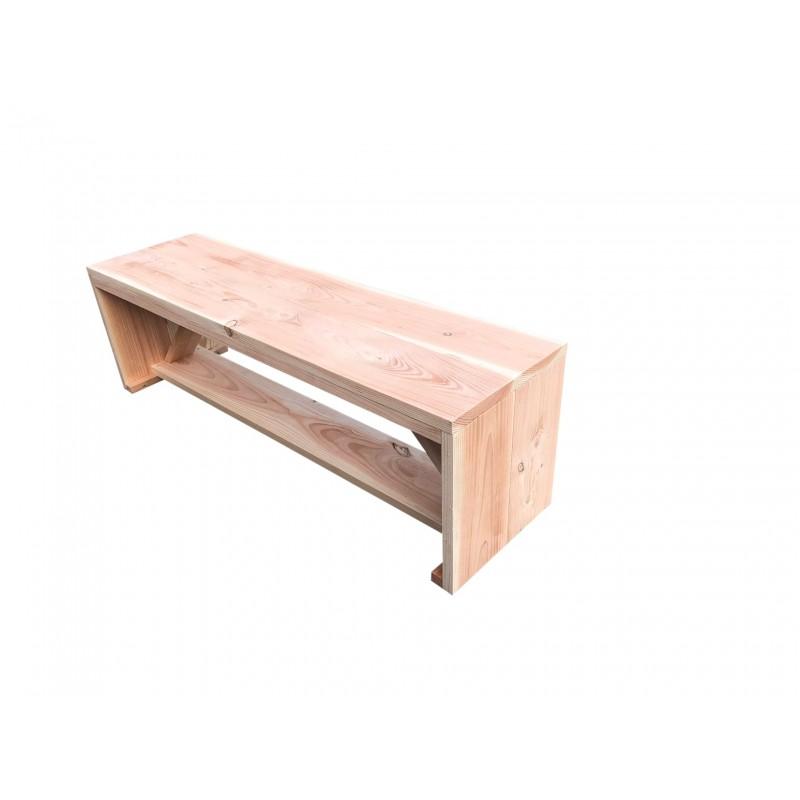 wood4you - Tuinbank Nick Douglas...