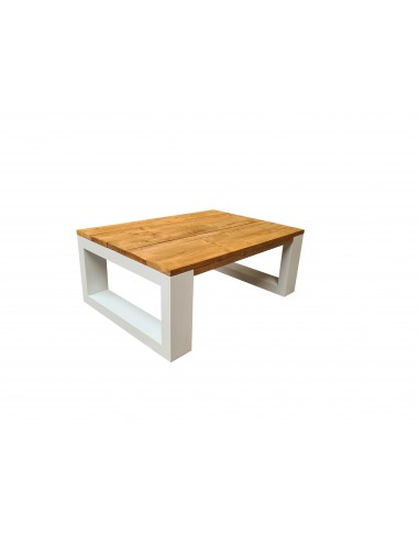 Wood4you - Salontafel New orleans -...