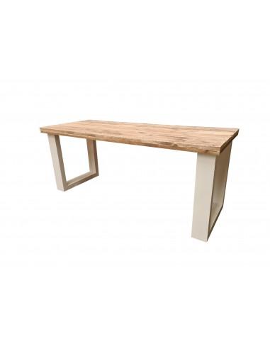 Wood4you Bureau New England...